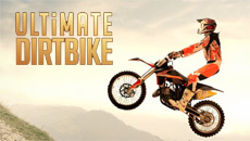 Ultimate Dirtbike
